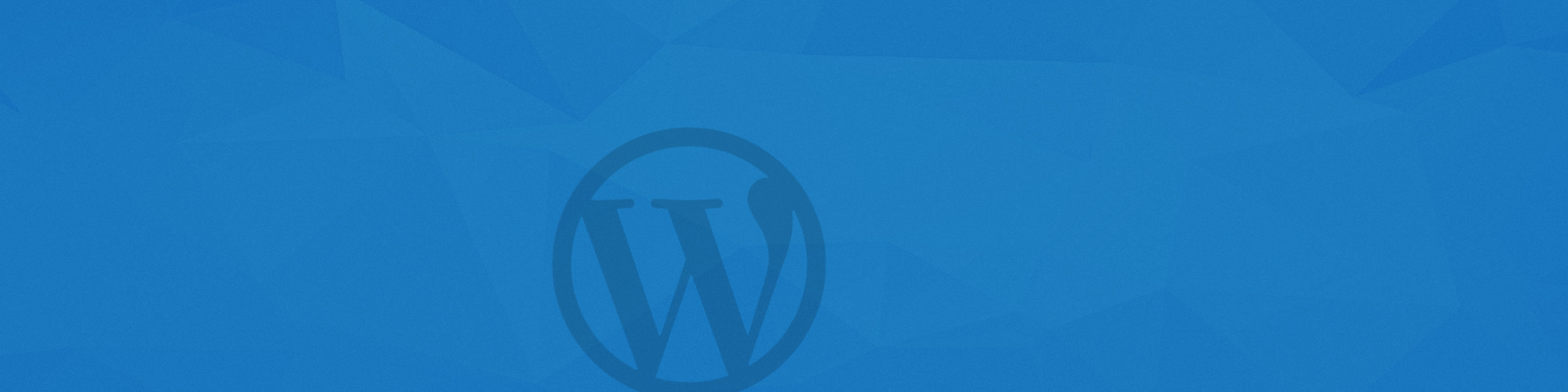 motto wordpress